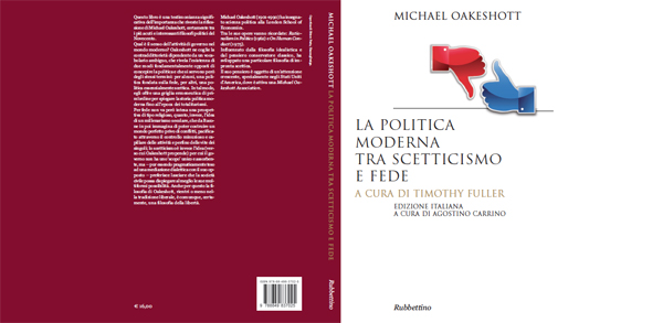 MO_Italian600